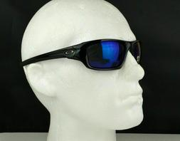 100 percent authentic new valve sports sunglasses