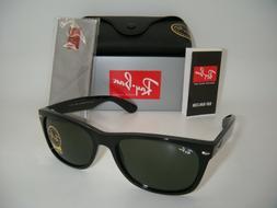 Ray Ban 2132 WAYFARER Sunglasses in color code 901