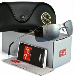 Ray Ban 3183 Sunglasses in color code 00482
