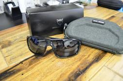 ATTCL 5001 Men Fashion Polarized Sports Sunglasses