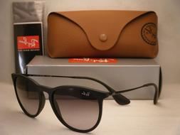 RAY-BAN Made in Italy Nice Brand New Sunglasses Length 5.5in