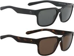 Dragon Alliance Reflector Polarized Men's Sunglasses 33241 -