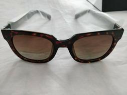ATTCL Unisex Retro Rewind Classic Polarized Sunglasses Men W