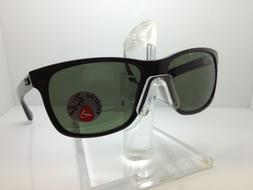 AUTHENTIC RAYBAN RB 4181 601/9A 58MM RAY BAN RB4181 601/9A B