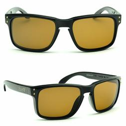 B.N.U.S Bnus Italy Sunglasses Polarized B7026 782/2H 56mm NE
