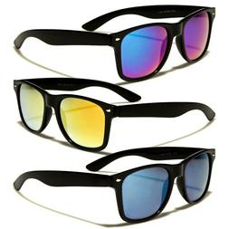 Best Polarized Mirrored UV400 Sunglasses For Women And Men