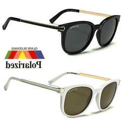black cat eye women s polarized sunglasses