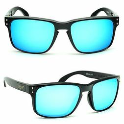 BNUS corning glass lens Sunglasses For Men Women Cycling Gla