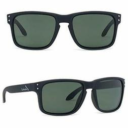 BNUS Polarized Sunglasses for Men