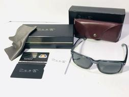 BNUS Sunglasses Glasses Men Polarized Size:56mm