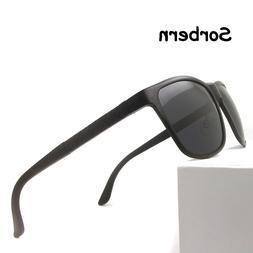 Brand Design Magnesium <font><b>Sunglasses</b></font> <font>