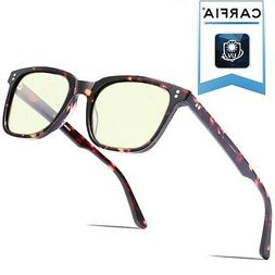 Carfia Chic Retro Polarized Womens Sunglasses UV400 Protecti