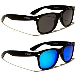 BeOne Classic Vintage Style Polarized Men Women Fashion Sung