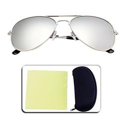 Sealive Cool Kids Sunglasses Outdoor Travel Eyeglasses Eyewe
