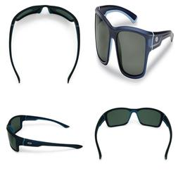 Cove Polarized Sunglasses MEDIUM FREE SHIPPING Mens Fishing