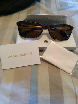 custom michael kors polarized sunglasses prescription qualit