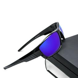 Cycling Sunglasses UV400 Protection Polarized Lens Outdoor S