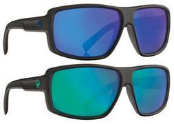 Dragon Alliance Double Dos Polarized H20 Floatable Sunglasse