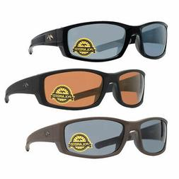 Duck Commander Duck Dynasty Men's Polarized Hunting & Fishin