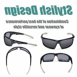 Duduma Tr601 Polarized Sports Sunglasses for Baseball Cyclin