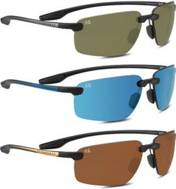 72cc47df54bdf Serengeti Erice Photochromic Polarized PhD 24h Le Mans Men s