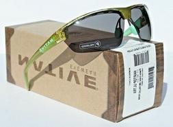 eyewear hardtop ultra sunglasses polarized metallic fern
