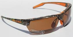 NATIVE EYEWEAR Hardtop Ultra Sunglasses POLARIZED True Timbe