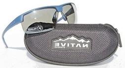 eyewear hardtop ultra xp sunglasses polarized steel