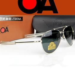 <font><b>Aviation</b></font> <font><b>Sunglasses</b></font>