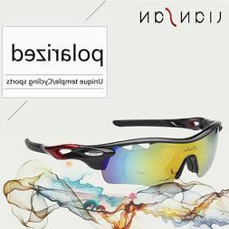 <font><b>LianSan</b></font> Fashion <font><b>Polarized</b></