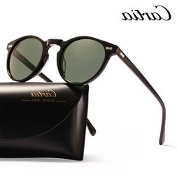 <font><b>Carfia</b></font> <font><b>Polarized</b></font> Vin