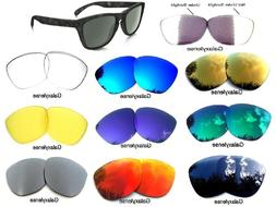 Galaxy Replacement Lenses For Oakley Frogskins Sunglasses Mu
