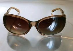 GUESS GUP 7022 GRY-34 61*17-130 Women's Frame Lenses Designe