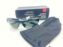 Under Armour Igniter Polarized Sunglasses
