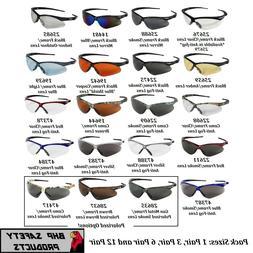 jackson nemesis safety glasses sunglasses sport work