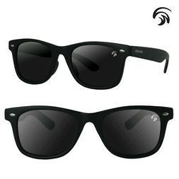 Waves KIDS Floating Polarized Sunglasses-