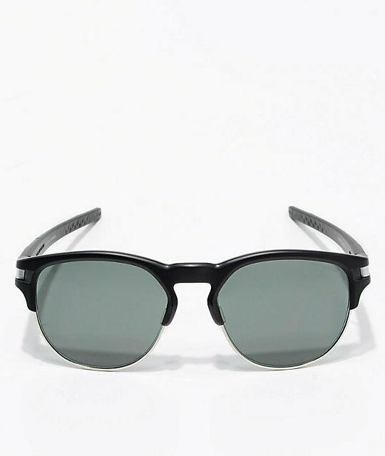 2019 nwot unisex latch key sunglasses 193