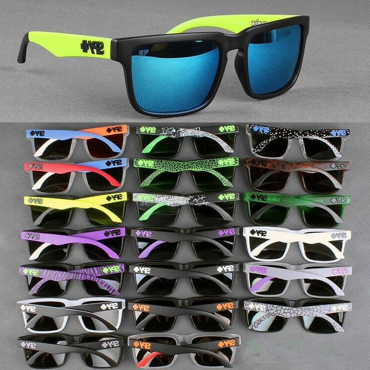 2019 spy men s polarized sunglasses driving