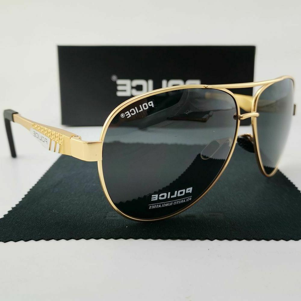 2019 new men women driving polarized sunglasses