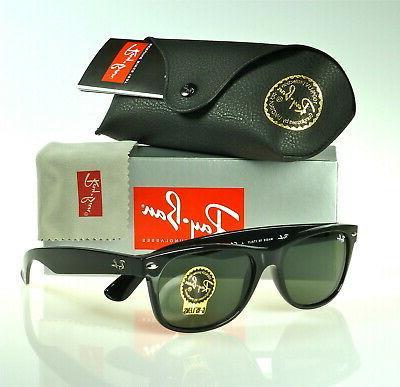 2132 wayfarer sunglasses code 901