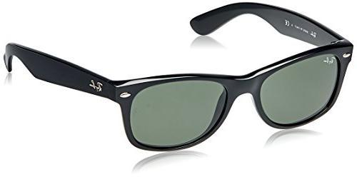 Ray Sunglasses color code 901