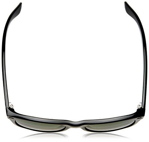 Ray Sunglasses in code 901