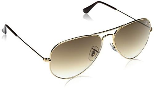 Ray Ban 3025 Sunglasses in color code 00151