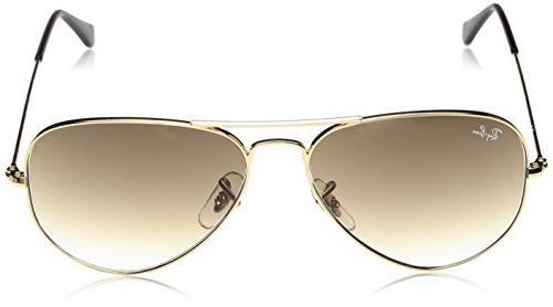 Ray Sunglasses in color