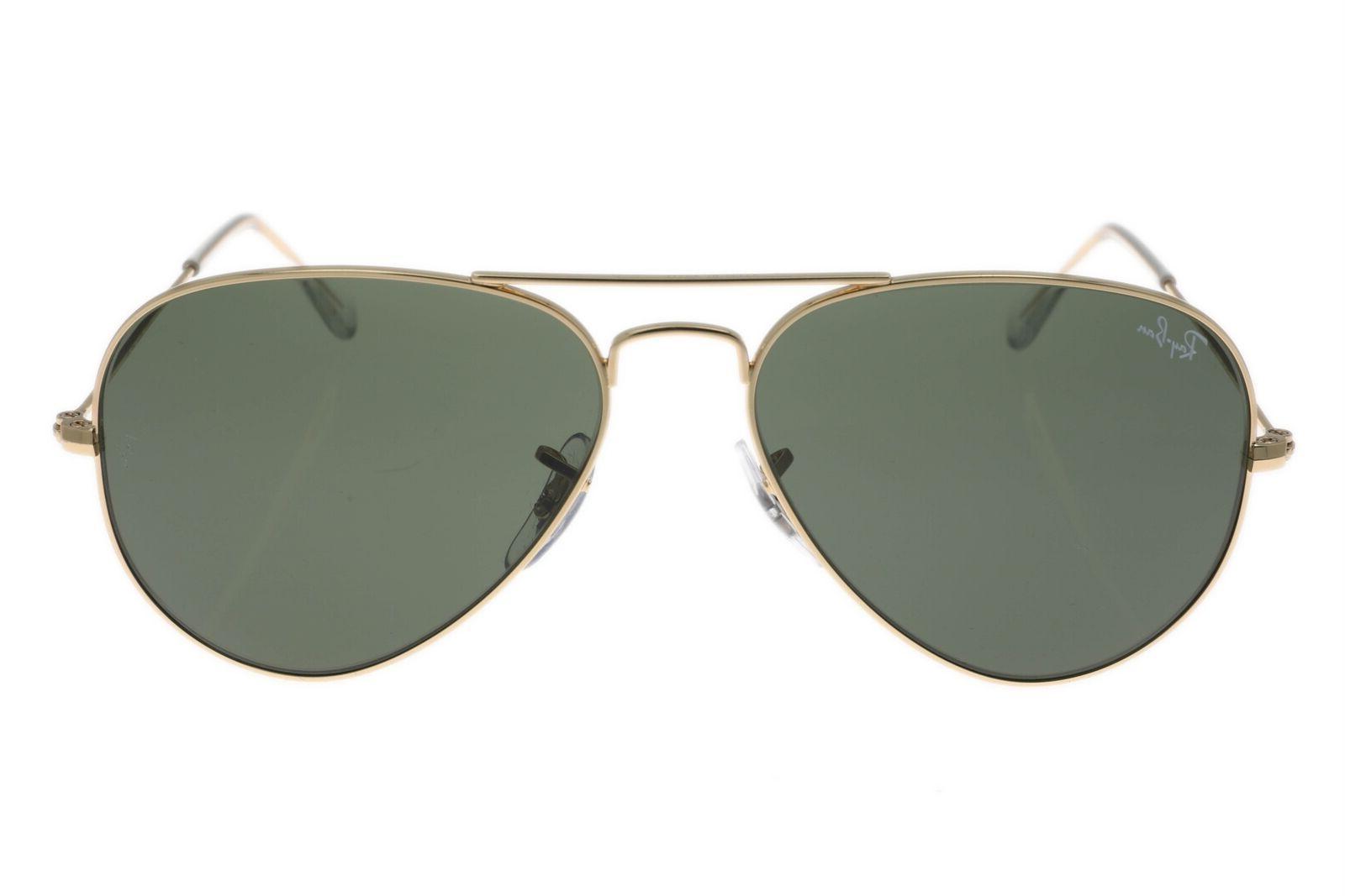 3025 sunglasses code 001