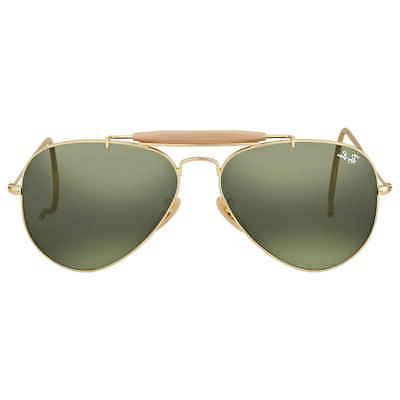 3030 sunglasses code l0216