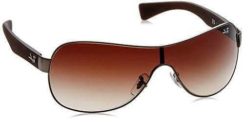 Ray Ban 3471 Sunglasses in color code 02913