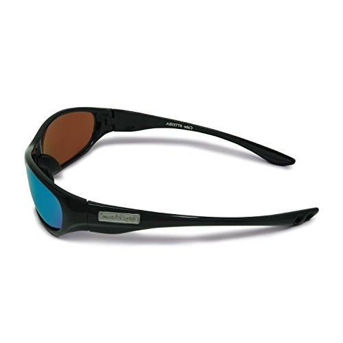 Flying Polarized Sunglasses