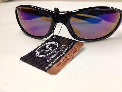 7735ba cabo polarized sunglasses