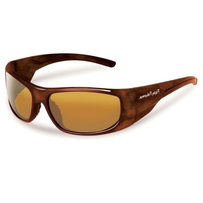 7738nta cape horn polarized sunglasses